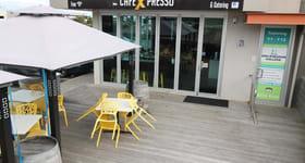 Retail commercial property for lease at 20/94 Abbott Road Hallam VIC 3803