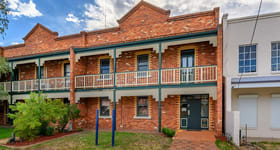 Offices commercial property sold at 3/556 Macauley Street Albury NSW 2640