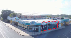 Offices commercial property sold at Lot 11-13/38-40  Ridge Street Nambucca Heads NSW 2448