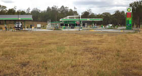 Development / Land commercial property for sale at Lot 38 Cunningham Hwy Aratula QLD 4309
