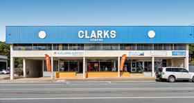 Shop & Retail commercial property for sale at 102-104 Howard Street Nambour QLD 4560