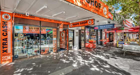 Shop & Retail commercial property sold at 82 Main Street Blacktown NSW 2148