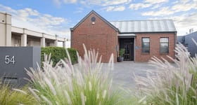 Offices commercial property sold at 54 Magill Road Norwood SA 5067