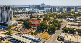 Offices commercial property sold at 104-106 Goodwood Parade Burswood WA 6100