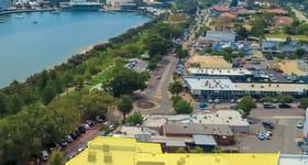 Shop & Retail commercial property sold at 25-27 Mandurah Terrace Mandurah WA 6210