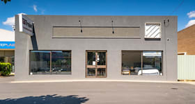 Showrooms / Bulky Goods commercial property for lease at 132 Hammond Avenue Wagga Wagga NSW 2650