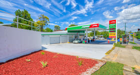 Shop & Retail commercial property sold at 445 Robinson Road West Geebung QLD 4034