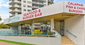 Shop & Retail commercial property sold at 1/174 Alexandra Parade Alexandra Headland QLD 4572