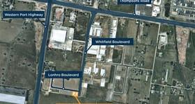 Development / Land commercial property for sale at 1-3 Lonhro Boulevard Cranbourne West VIC 3977