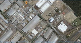 Industrial / Warehouse commercial property for sale at 278 Berkshire Road Forrestfield WA 6058