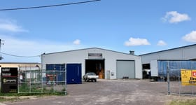 Factory, Warehouse & Industrial commercial property for sale at 1-3 Crocodile Crescent Mount St John QLD 4818