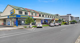 Offices commercial property sold at 4/34 Beryl Street Tweed Heads NSW 2485
