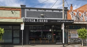 Other commercial property sold at 402 LYGON STREET Brunswick VIC 3056