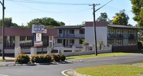 Hotel, Motel, Pub & Leisure commercial property for sale at 121-125 Centre St Casino NSW 2470