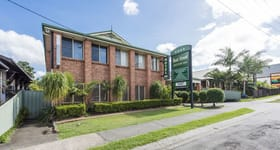 Hotel, Motel, Pub & Leisure commercial property for sale at South Grafton NSW 2460
