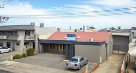 Factory, Warehouse & Industrial commercial property sold at 19 Gumbowie Avenue Edwardstown SA 5039