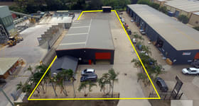 Factory, Warehouse & Industrial commercial property sold at 17 Belconnen Crecent Brendale QLD 4500