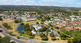 Hotel / Leisure commercial property for sale at 14 Bridge Street Reynella SA 5161