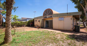 Factory, Warehouse & Industrial commercial property sold at 15 Trig Street Wedgefield WA 6721