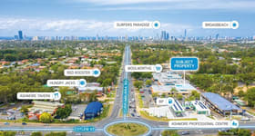 Shop & Retail commercial property sold at 19, 20, 21/160 Cotlew Street Ashmore QLD 4214