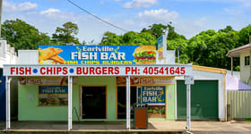 Shop & Retail commercial property sold at 502 Mulgrave Road Earlville QLD 4870