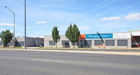 Offices commercial property for sale at 10-12 High Street Wodonga VIC 3690