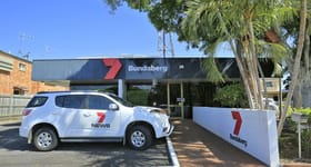 Offices commercial property sold at 74 Quay Street Bundaberg West QLD 4670