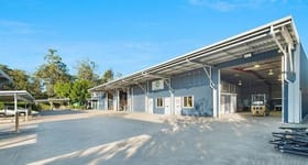 Factory, Warehouse & Industrial commercial property for sale at 2 Spine  Street Sumner QLD 4074