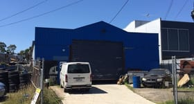 Industrial / Warehouse commercial property sold at 27 Windale Street Dandenong VIC 3175