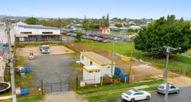 Development / Land commercial property for sale at 28 Mungala Street Wynnum QLD 4178