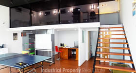 Offices commercial property sold at Merrylands NSW 2160