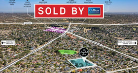 Development / Land commercial property sold at 56 Kingloch Parade Wantirna VIC 3152