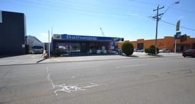 Development / Land commercial property for sale at 87 Belmont Avenue Belmont WA 6104