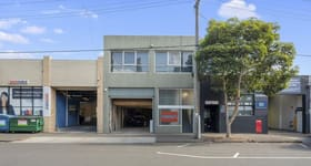 Showrooms / Bulky Goods commercial property for lease at 174 Gladstone Street South Melbourne VIC 3205