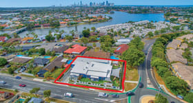 Shop & Retail commercial property sold at 396-398 Rio Vista Blvd Mermaid Waters QLD 4218