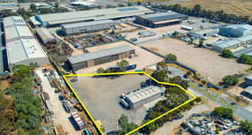 Factory, Warehouse & Industrial commercial property sold at 16 Newfield Road Para Hills West SA 5096