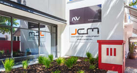 Offices commercial property sold at 111 Hay Street Subiaco WA 6008