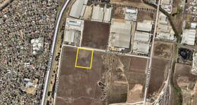 Development / Land commercial property sold at 18-71 Harcourt Road Altona VIC 3018