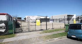 Industrial / Warehouse commercial property for lease at 26 Mungala Street Wynnum QLD 4178