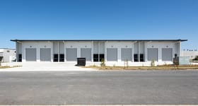 Industrial / Warehouse commercial property for lease at Lots 2-7, 47-51 Lysaght Street Coolum Beach QLD 4573