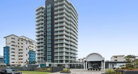 Medical / Consulting commercial property for lease at Unit 2/47 Sixth Avenue Maroochydore QLD 4558