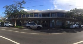 Offices commercial property for lease at 16/102 Burnett Street Buderim QLD 4556