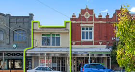 Offices commercial property sold at 9/23-25 Melrose Street Sandringham VIC 3191