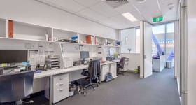 Offices commercial property for lease at 14/8 Metroplex Avenue Murarrie QLD 4172