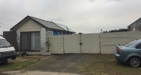 Development / Land commercial property sold at 1 Wegner Street Morwell VIC 3840