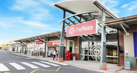 Shop & Retail commercial property for sale at 144 Egerton Street Emerald QLD 4720