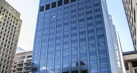 Other commercial property sold at 25 Grenfell Street Adelaide SA 5000