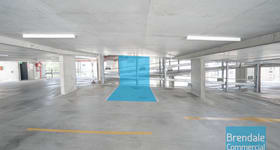 Medical / Consulting commercial property leased at 281/225 Wickham Tce Spring Hill QLD 4000