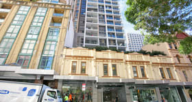 Other commercial property for sale at Level 9/420 Pitt Street Sydney NSW 2000