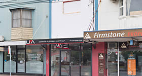 Shop & Retail commercial property sold at 375 Gardeners Road Rosebery NSW 2018